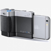 미고 PICTAR ONE MARK II / iPhone,Samsung,Huawei 겸용